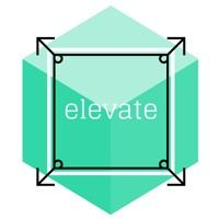 elevate by The Oscillator on SoundCloud