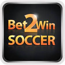 Soccer is one of today's most popular games, both to play and to watch. For spectators, putting money down on the outcome takes the thrills. Soccer betting is most exciting game to play. #soccerbetting https://onlinesportbetting.net.au/soccer/