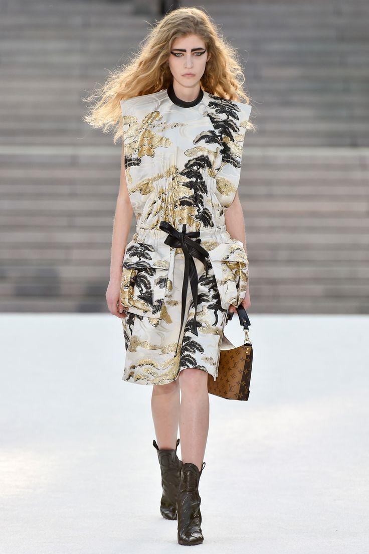 25 Best Ideas About Women S Fashion Dresses On Pinterest Women Fashion Casual Women S