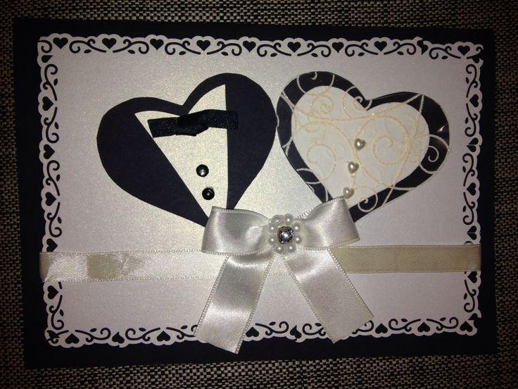 Лисой, открытка с годовщиной свадьбы 10 лет своими руками