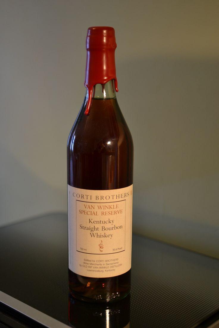110 best i love bourbon and beer images on pinterest drinks beer