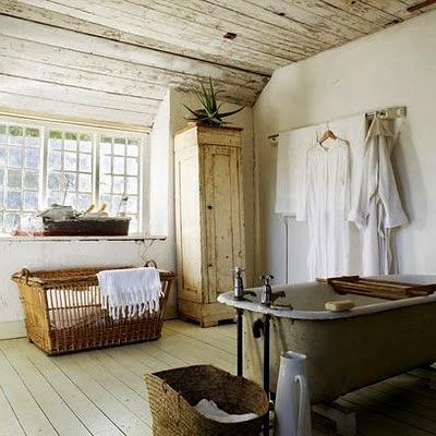 32 best utt-erly nice bathrooms images on pinterest