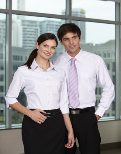 Oz work wear specialize in clothing, work wears and other type of promotional material.