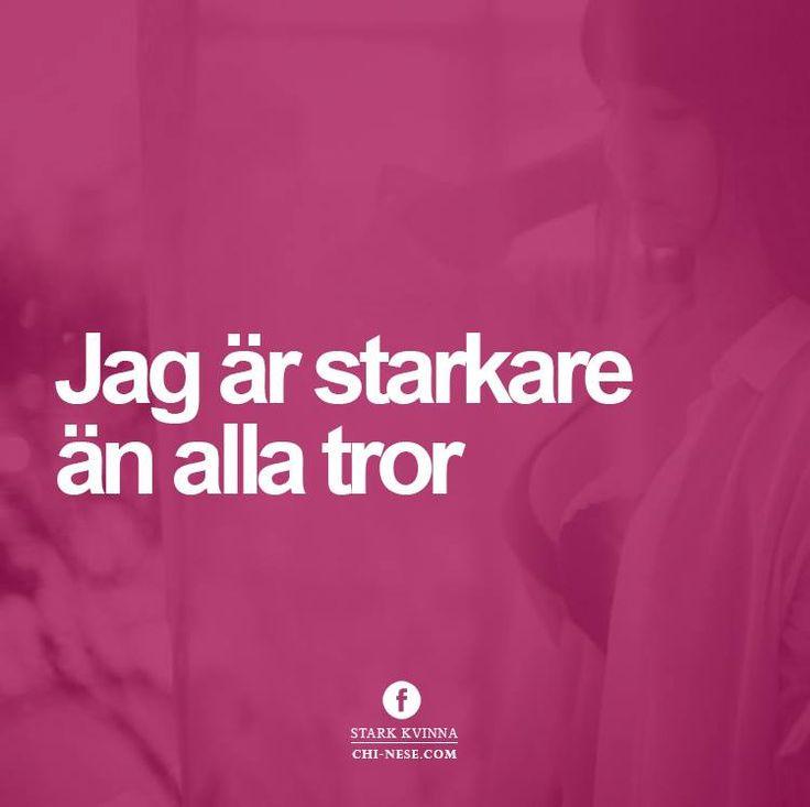 Citat om positivt tänkande #positivttankande #attraktionslagen #citat #svenska