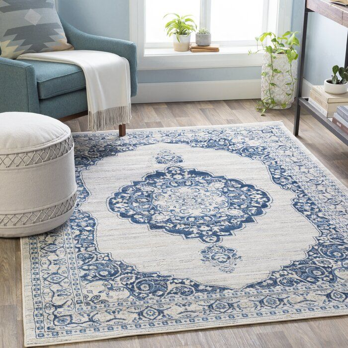 Love This Rug Area Rugs Grey Rugs Cool Rugs