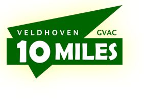Veldhoven 10 Miles 2014 - 1:25:55