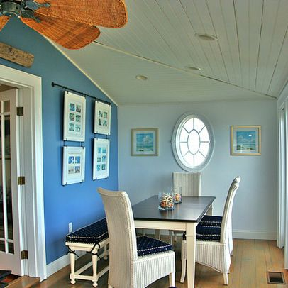 Eating Area For Sunroom Addition Saw On Houzz Search Four Season Room