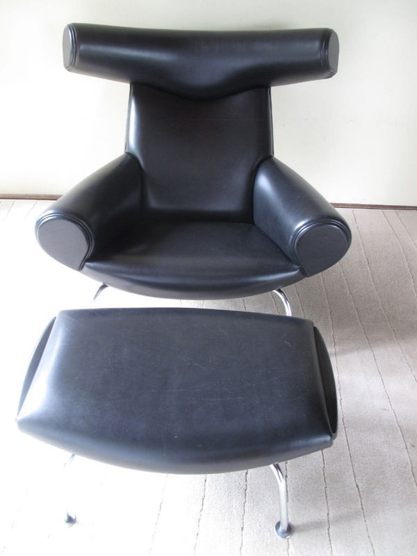vintage eames lounge chair for sale woodworking projects plans