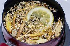 Puedes aprender en el siguiente artículo más de un jarabe casero para sacar flemas de los pulmones, así como también ciertas recetas naturales muy eficaces.