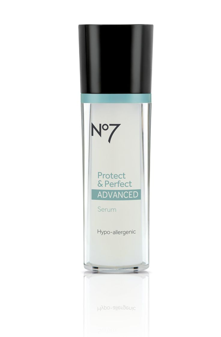 No 7 skin care. best anti aging serum makeupalley beauty product kits, best anti aging serum makeupalley, best anti ageing cream for dry skin uk, magaziner center for wellness and