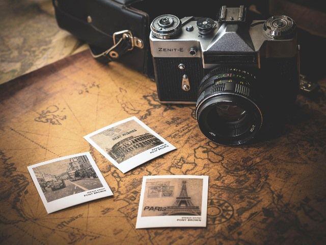 Cumple tu sueño y viaja a Europa con uno de estos tours económicos. ¿Te imaginas pasar tus próximas vacaciones en Francia o…