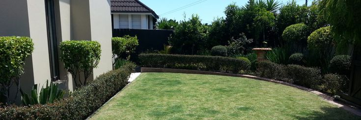 #Home #Lawn #Mowing  is one of the best Service provide a great look and feel to any #home,#Industrial #Property at the best cost Effective Price.