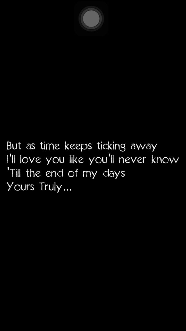 PHORA - AS TIME GOES BY LYRICS - SONGLYRICS.com