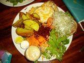 Best Vegan & Vegetarian Restaurants in Vancouver, BC: The Naam
