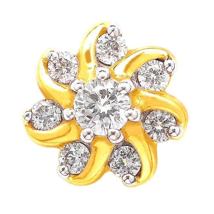 13 best jewelsgenie new arrival images on Pinterest
