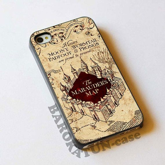 iPhone 5 iPhone 5S Case iPhone 5C case iPhone 4 / by BarokatunCase, $13.50