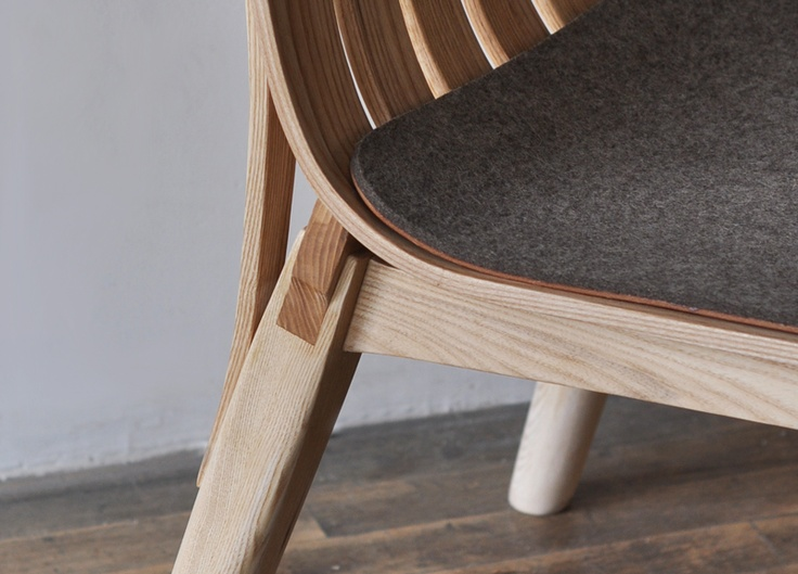 17 Best Images About Furniture On Pinterest Danish