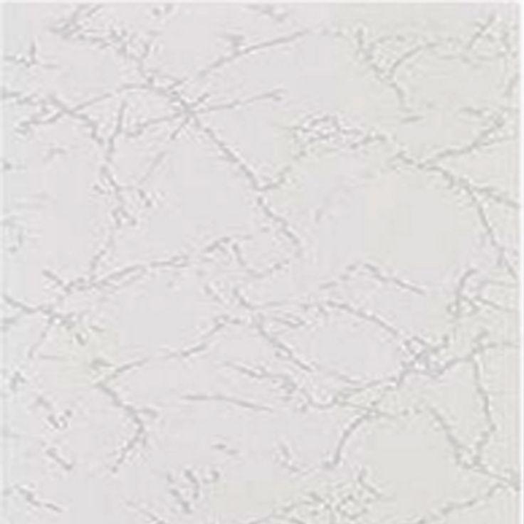 Revestimento 32x56 A Ref Rd-34580 Cx2,42 Incefra - CasaShow