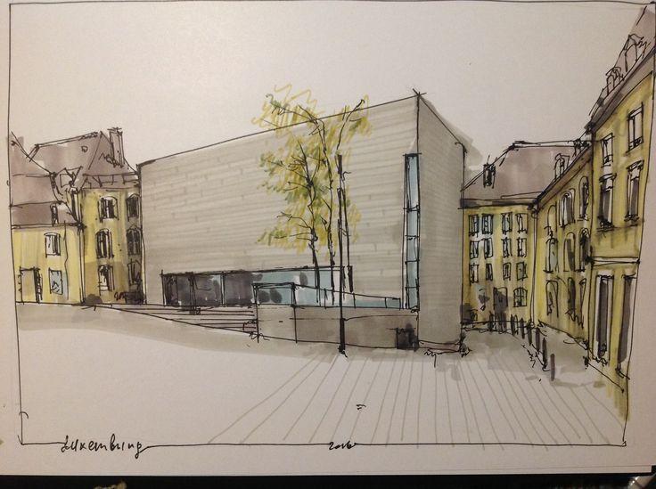 2+punkt+KSQjpg 400×284 Pixel Kunstschule-Galerie-Atelier Quici