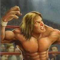 Fans Get Fired Up Over Spike Chunsoft's Pro-Wrestling Teaser