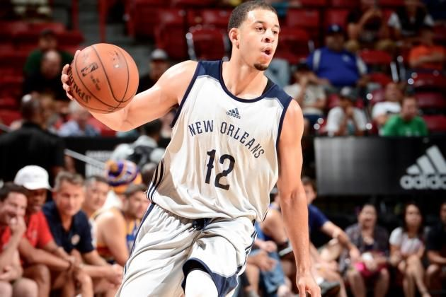 http://www.heysport.biz/ Seth Curry to Kings: Latest Contract Details, Analysis and Reaction