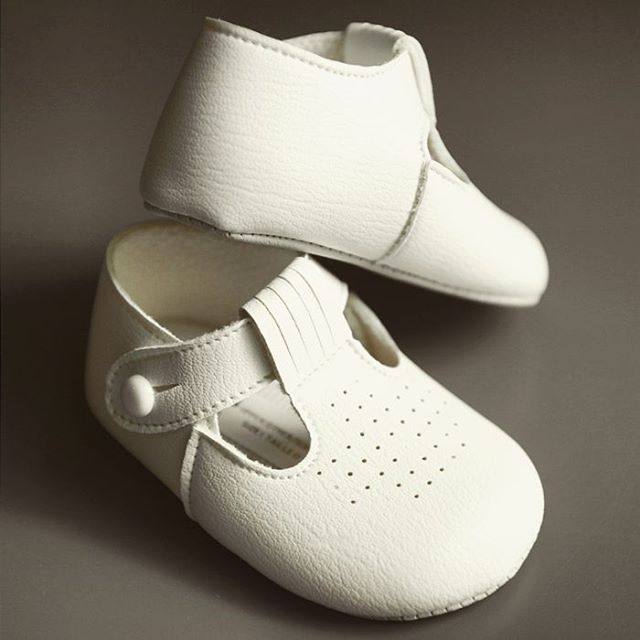 early days punchette shoes in stock now