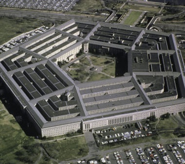 US military witnessing big jump in sex crimes: Pentagon