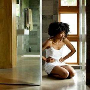 10 Tips Mengatasi Nyeri Saat Haid - Duajari.co