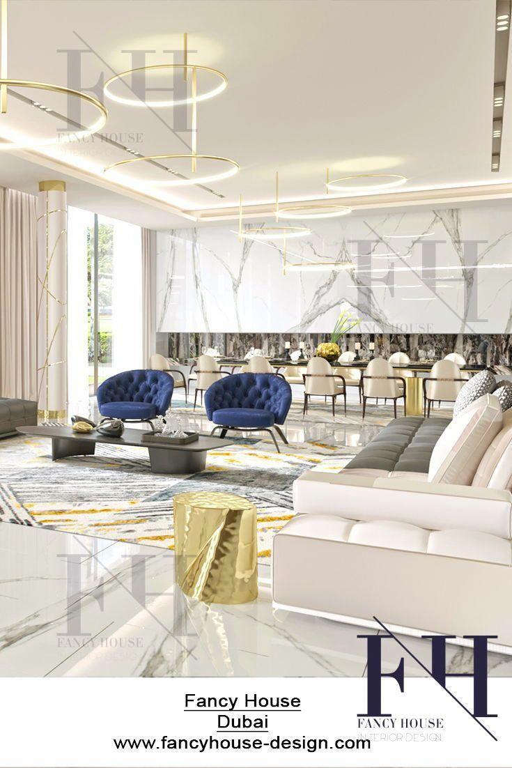 luxury interior decoration for hallway in white style the interior rh ar pinterest com