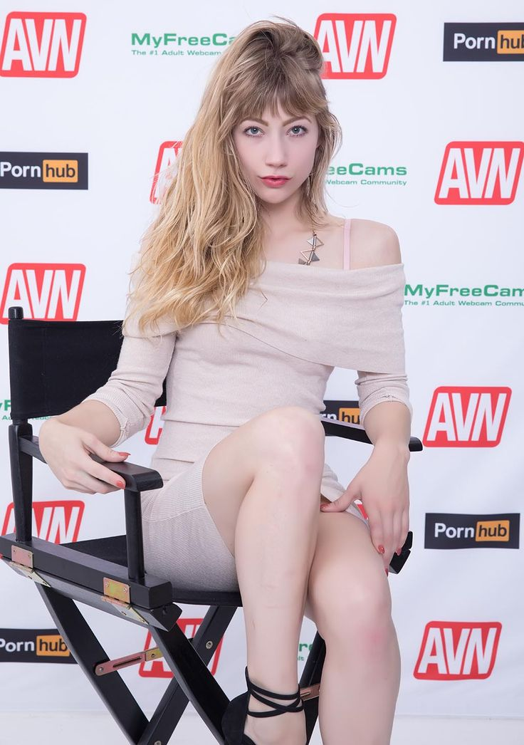 Ivy Wolfe Nude Photos 69