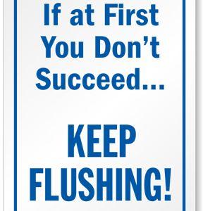 Bathroom Signs Cleanliness 14 best bathroom images on pinterest | bathroom ideas, bathroom