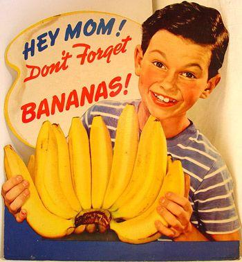 Google Image Result for http://www.retroplanet.com/mm5/graphics/00000001/Banana_Sign.jpg