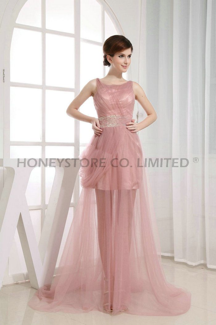Mejores 174 imágenes de prom dress en Pinterest   Vestido de baile ...