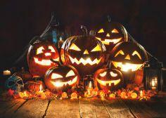 Ces 10 superstitions d'Halloween que j'aime tant