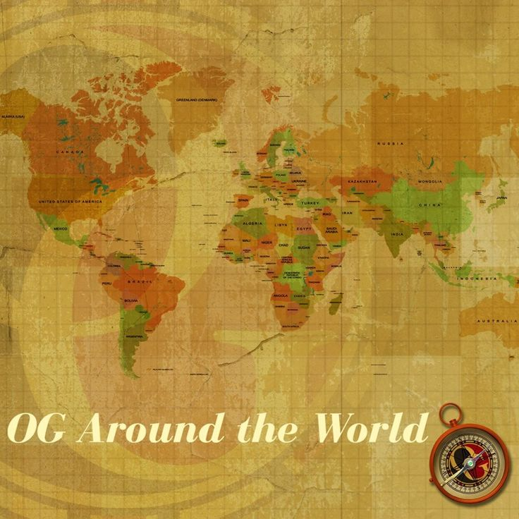 www organogold com login