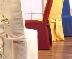 17 meilleures id 233 es 224 propos de housses de chaises sur chaise de mariage couvertures