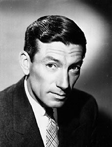 """Hoagy Carmichael (1899-1981) born Hoagland Howard Carmichae. Actor, Composer, Pianist, Singer - """"Stardust"""" and Georgia on My Mind"""" - Two Academy Nominations - """"Here Comes the Groom"""" 1952 Won and """"Canyon Passage 1947 Nominated"""