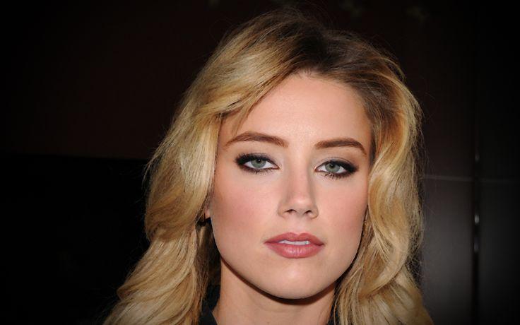 Amber Heard HD Wallpaper -2005.jpg (1920×1200)