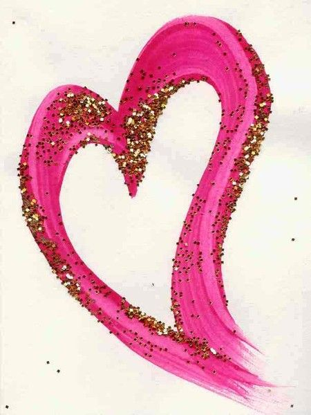 25 best Heart This images on Pinterest | Valantine day, Valentines ...