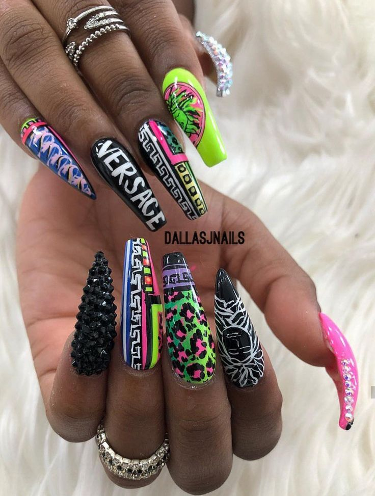 Follow Sylvia Rodriguez for more poppin pins ‼️💦 Follow Sylvia Rodriguez for more poppin pins ‼️💦