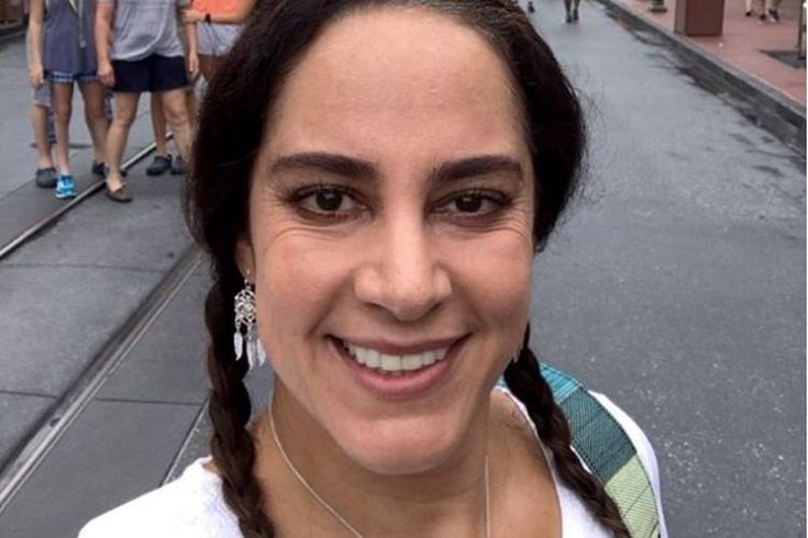 Silvia Abravanel fala sobre ser filha adotiva de Silvio Santos - #Adoção, #Descoberta, #FilhaAdotada, #ProgramaEliana, #SBT, #SilviaAbravanel, #SilvioSantos - http://area.vip/eXJDDZ