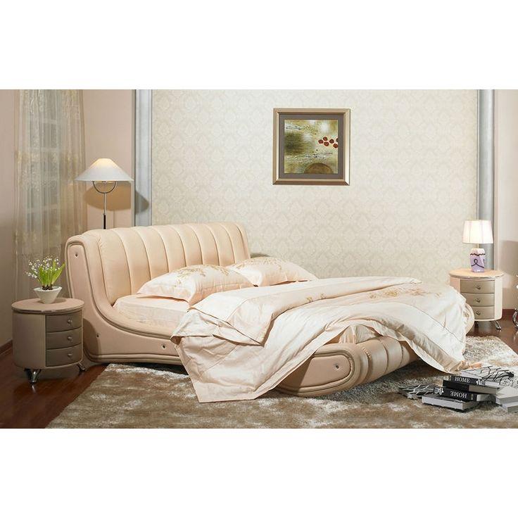 1000 ideas about queen size bunk beds on pinterest bunk. Black Bedroom Furniture Sets. Home Design Ideas