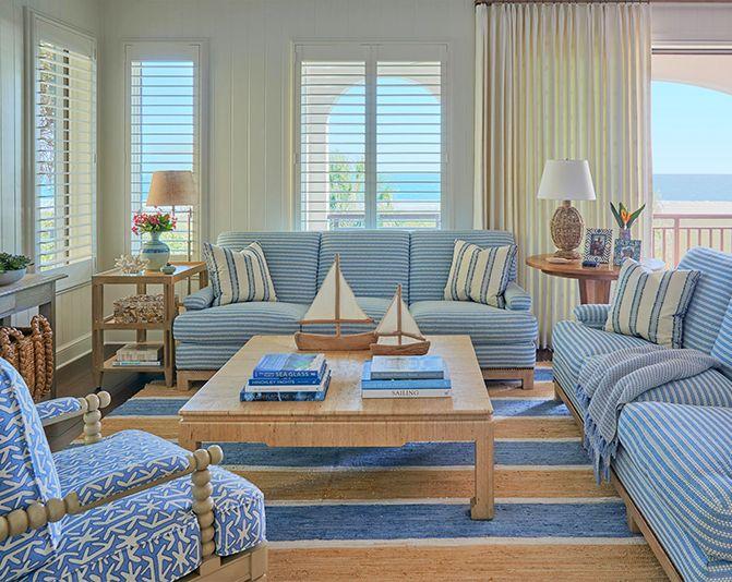 Florida Decor Ideas Interior Design Tips In 2021 Florida Interior Design Interior Design Sophisticated Living Rooms
