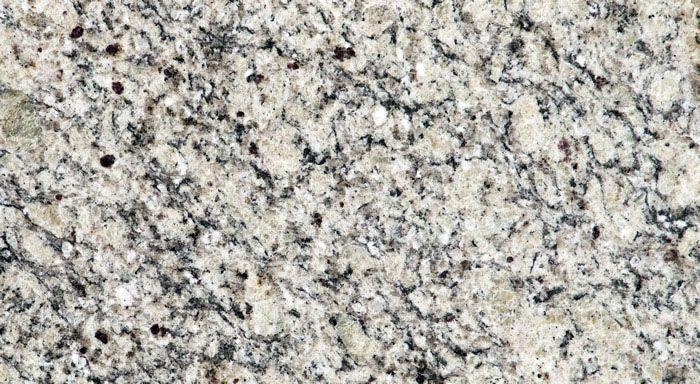 White Granite Countertops Colors Styles White Granite White Granite Countertops White Granite Slabs