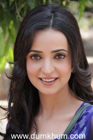 tvgupshup sanaya irani the