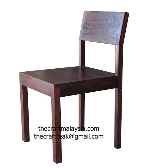 8 best Solid teak wood furniture kl malaysia images on ...