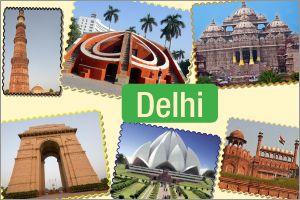 Top Engineering Colleges in Delhi 2014