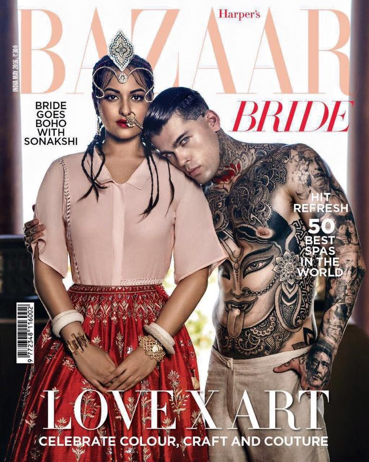 1125 best biscoots latest images on pinterest bollywood actors sonakshisinha goes bohoh as the covergirl for this months harpersbazaar bride fandeluxe Images