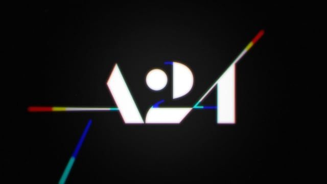 Motion Graphic animation of our logo for A24 Films.  Clean, modern, cool, mysterious, discreet and badass are words used to describe A24 as a company.  It's a new school film company whose employees come from a rich background of film makers and supporters. When we set out to brand A24, the goals were to embody the class, mystique and glamour of old Hollywood, mixed with the trappings of a new and agile film company. One that is paving the way for a new generation of films and filmmakers...