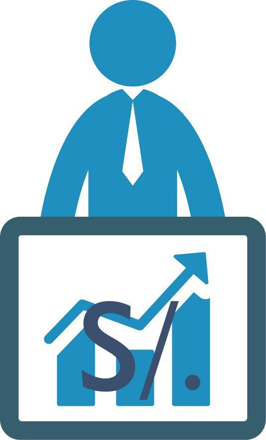 costo es el valor monetario de los consumos de factores que supone el ejercicio de una actividad económica destinada a la producción de un bien, servicio o actividad.